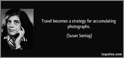 quote-travel-becomes-a-strategy-for-accumulating-photographs-susan-sontag