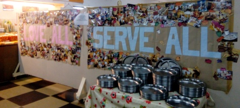 Love all, serve all_1